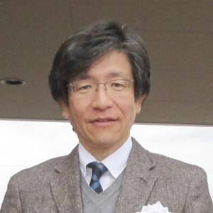 理事長の顔_r