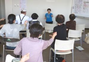 班会①_2