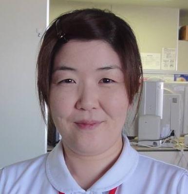 mochizuki