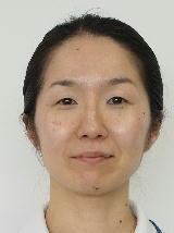 takeda-mayumi