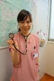 笹本Dr顔写真
