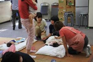 AED学習会3