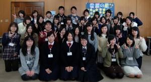 1512おめでとう会 (148)