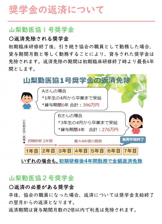 HP用データ3 (2)
