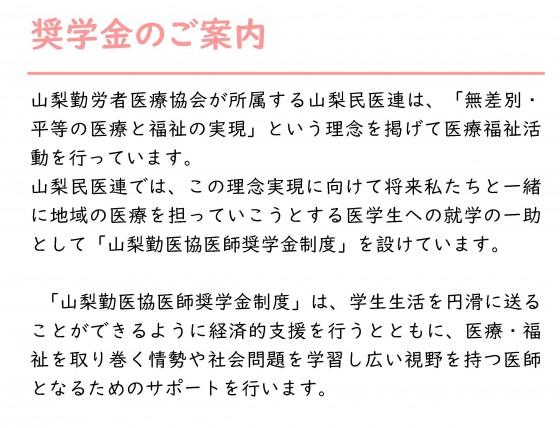 HP用データ (2)