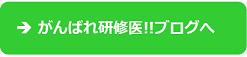 95_がんばれ研修医紹介ボタン